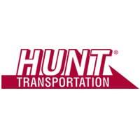 Hunt Transportation