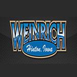 Weinrich Truck Line