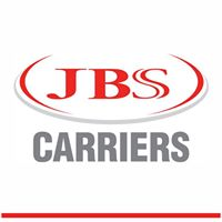 JBS Carriers