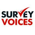 SurveyVoices